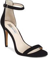 INC International Concepts Women's Roriee Two-Piece Sandals, Created for Macy's Women's Shoes