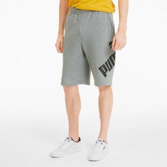 Puma Big Logo Men's Shorts