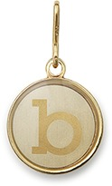Alex and Ani Initial B Necklace Charm