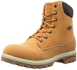 Lugz Women's Empire Hi Wr Winter Boot