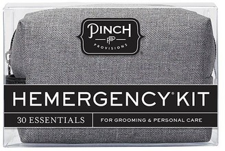 Pinch Provisions PINCH PROVSIONS HEMERGENCY