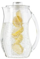 Target.com Use Only Prodyne Fruit Infusion Pitcher