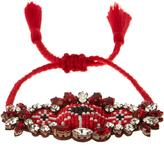 Shourouk Bora Amerindien bracelet