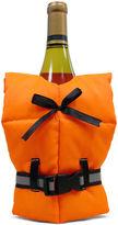 Epicurean EpicureanistTM Life Preserver Wine Bottle Jacket