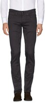 Siviglia Casual pants - Item 13030657