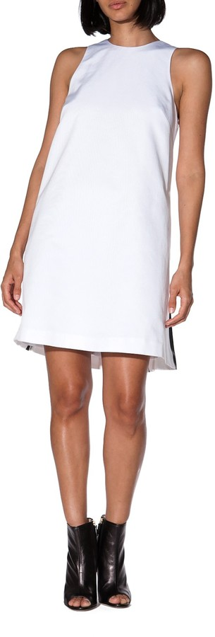 Rag and Bone RAG & BONE Nora Dress