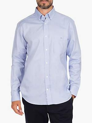Eden Park Oxford Shirt