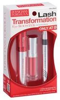 Physicians Formula Kit Eye Booster Instant Lash Extension + Eye Booster Brush Tip .28 oz.