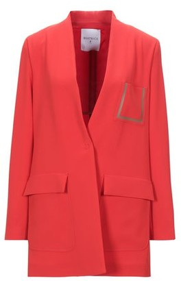 Beatrice. B Suit jacket