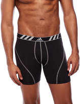 adidas Climalite® Performance Boxer Briefs