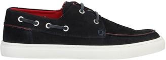 U.S. Polo Assn. Loafers