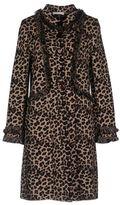 Charlott Coat