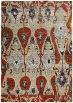 Loloi Rugs Poppy Silk Rug, 2' x 3'