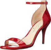 Jessica Simpson Women's Mirena Dress Sandal