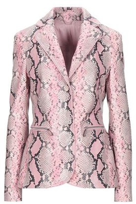 Ermanno Scervino Suit jacket