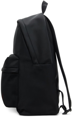 HUGO BOSS Black Record SL Backpack