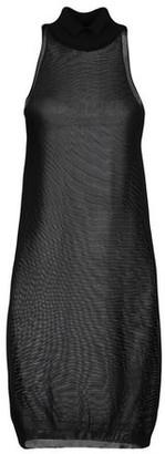 Romeo Gigli XII XII XLIX par Short dress