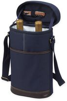 Picnic at Ascot Travel 2 Bottle Wine Tote