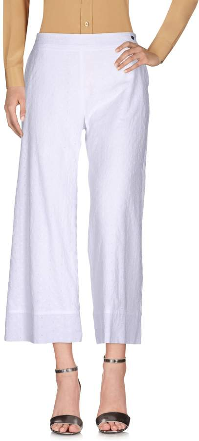 Blugirl Casual pants - Item 13080220BK