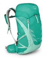 Osprey Women Tempest 30L Hiking Backpack