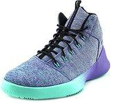 Nike Kid's HYPERFR3SH PREM (GS)