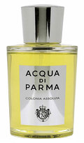 Acqua di Parma 'Colonia Assoluta' Eau De Cologne Natural Spray (6 Oz.)