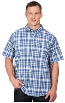 Columbia Plus Size Rapid RiversTM II Short Sleeve Shirt