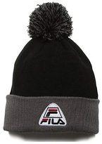 Fila Men's Heritage Beanie Hat