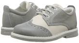 Primigi PHI 7530 Boy's Shoes