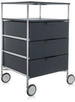 Storage Drawers On Wheels Shopstyle Uk