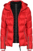 Bogner Sanne down ski jacket