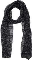 Brunello Cucinelli Oblong scarves - Item 46515066