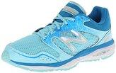 New Balance Women's W695V2 Running Shoe