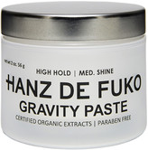 Hanz De Fuko HANZ DE FUKO Gravity Paste 60ml