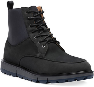 Swims Men's Motion Country Boots