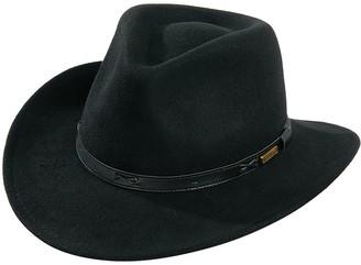 Pendleton Indiana Hat - Men's