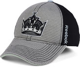 Reebok Los Angeles Kings Travel and Training Flex Cap