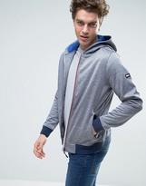 Tommy Hilfiger SCUBA Windbreaker Jacket