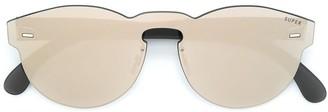 RetroSuperFuture 'Tuttolente Paloma' sunglasses
