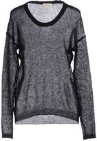 American Vintage Sweaters - Item 39784584