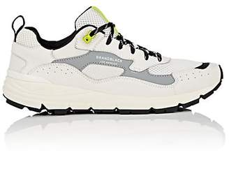 Brandblack Men's Nono Sneakers - White