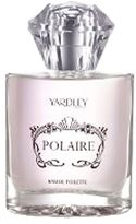 Yardley London Polaire Eau de Toilette 50ml