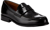 John Lewis Anderson Loafers