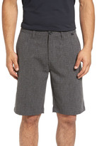 Travis Mathew MIA Short