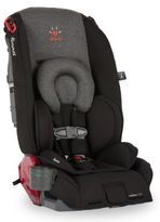 Diono DionoTM Radian® R120 Convertible Car Seat Plus Booster in Essex