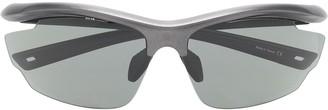 Westward Leaning grey Volt 01 sunglasses