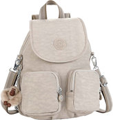 Kipling Firefly medium backpack