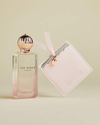 Ted Baker MIAAMI Mia perfume and mirror gift set