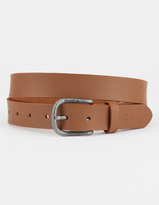 RVCA Wilsher Mens Belt