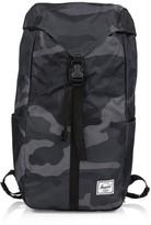 Herschel Thompson Classics Camouflage Light Backpack